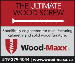 Wood-Maxx